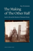Making of the Other Half