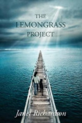 The Lemongrass Project