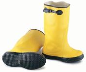 Mutual Industries 14500 43cm Slush Boot Size 15
