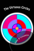 The Virtuous Circles