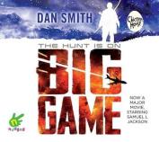 Big Game [Audio]