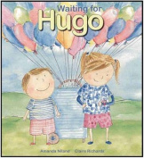 Waiting for Hugo