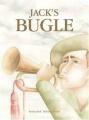 Jack's Bugle
