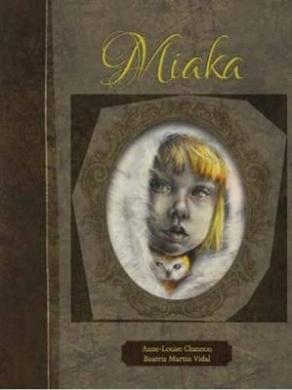Miaka