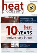 Heat Processing-10 Years