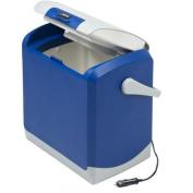Wagan 24-Litre 12V Cooler/Warmer