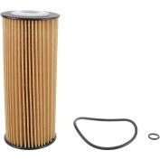 FRAM Extra Guard Oil Filter, CH8530