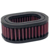 K & N E-4250 Replacement Industrial Air Filter Stihl 084 Chain Saw H. D. Repl.