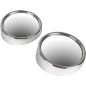 Auto Drive™ Blind Spot Mirrors 2 ct Pack
