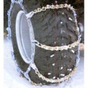 Martin Wheel 5307I Tyre Chain 23 / 10.50 12
