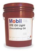 MOBIL Mobil DTE Light, ISO 32, 18.9l, 104743