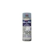 U. S. Chemical & Plastics 3680103 Trim Paint Matt Black