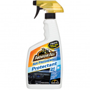 Armour All Scented Protectant, Cool Mist, 470ml