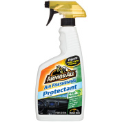 Armour All Scented Protectant, Fresh Outdoors, 470ml