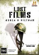 Lost Films [Region 4]