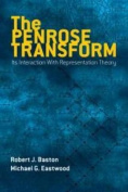 The Penrose Transform