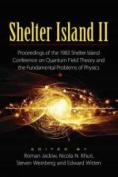 Shelter Island II
