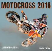 Motocross 2016