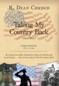 Taking My Country Back