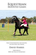 Equestrian Mounted Games