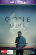 Gone Girl [Region 4]