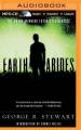 Earth Abides [Audio]