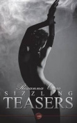 Sizzling Teasers