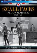Small Faces [Region 2]