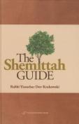 The Shemittah Guide