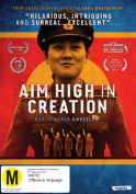 Aim High In Creation [DVD_Movies] [Region 4]