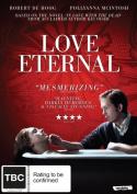 Love Eternal [DVD_Movies] [Region 4]