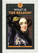 What Is the Reason?