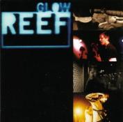 REEF glow