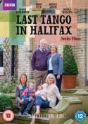 Last Tango in Halifax [Region 2]