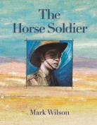 Horse Soldier