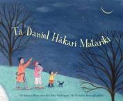 Ta Daniel Hakari Matariki [MAO]