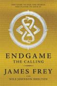 Endgame: The Calling (Endgame)