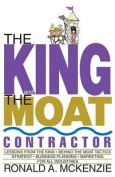 The King and the Moat Contractor