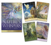 Nature's Whispers