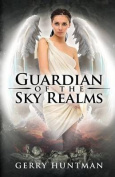 Guardian of the Sky Realms