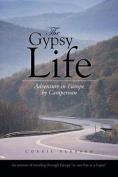 The Gypsy Life