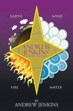 Andrew Jenkins' Short Stories