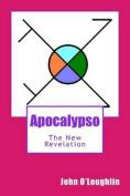 Apocalypso: The New Revelation