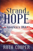 A Strand of Hope