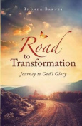Road to Transformation
