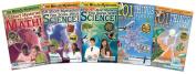 Deluxe Smart Kid Book Set