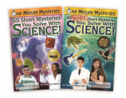 Science Sleuth