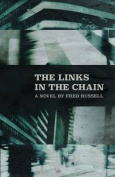 The Links in the Chain