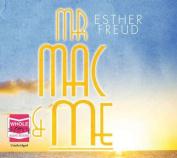 Mr Mac and Me [Audio]