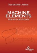 Machine Elements